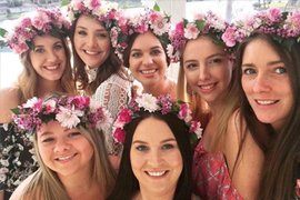 flower-crown-classes-homepage